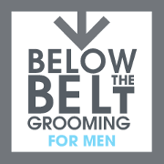 Below the Belt Grooming | For Men