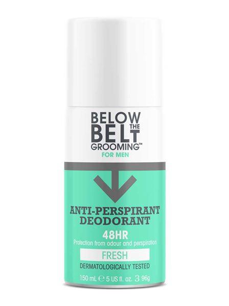 vegan-48-hour-antiperspirant