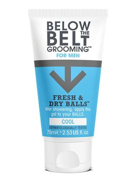 freshen-sweaty-balls